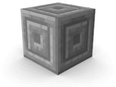 how to make bricks on minecraft pe