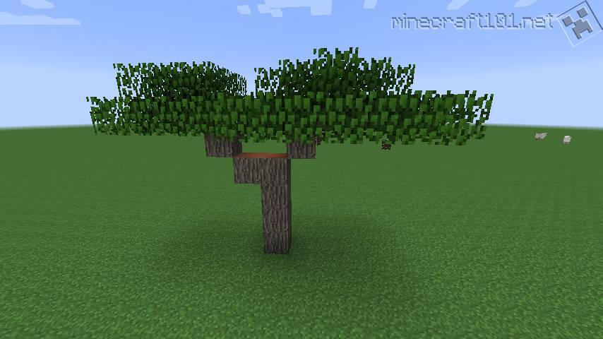 Minecraft 1 7 Minecraft 101