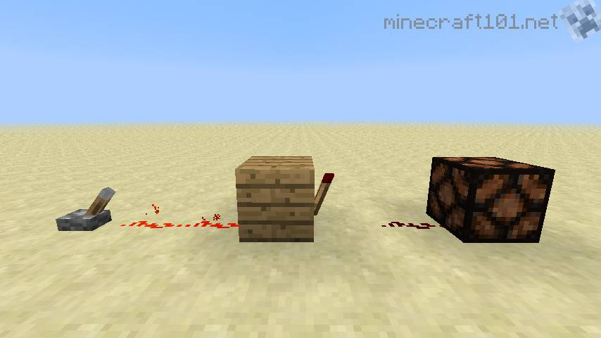 Image result for minecraft not gate